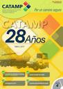 CATAMP-REVISTA4.png
